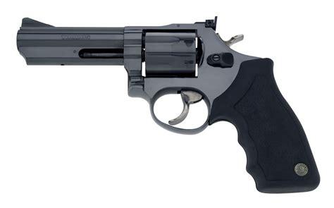 Re Volver the revolver recipe dishmaps