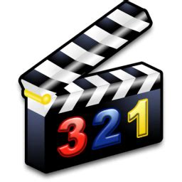 k lite codec pack 64 bit 箘ndir gezginler