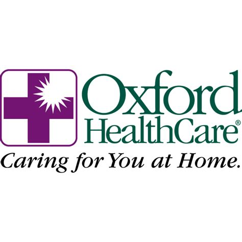 Columbia Mba Healthcare by Oxford Healthcare Columbia Mo Business Directory
