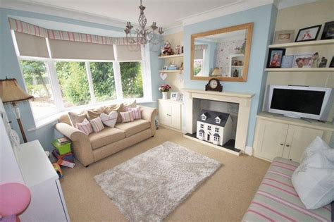 3 bedroom semi detached house for sale in st giles avenue grimsby dn33