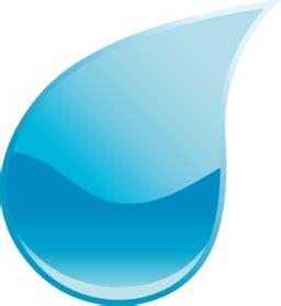 clipart acqua acqua clipart i2clipart royalty free domain clipart
