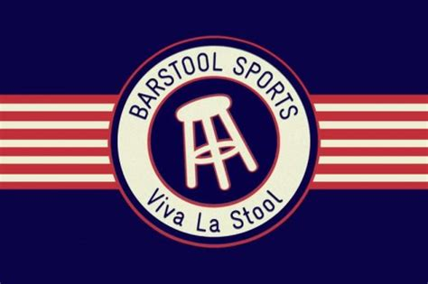 bar stools sports partypoker partners with barstool sports to host monthly