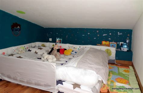 amenagement chambre 2 lits amenagement chambre bebe montessori