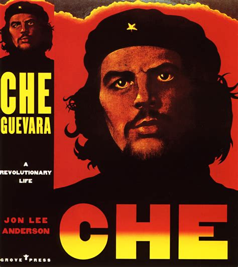che guevara a revolutionary how a che guevera photo spawned a thousand copies eye on design