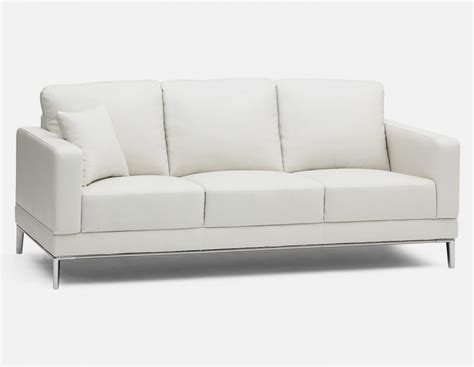 white ikea 3 seater sofa three seater sofas teri three seater sofa design within
