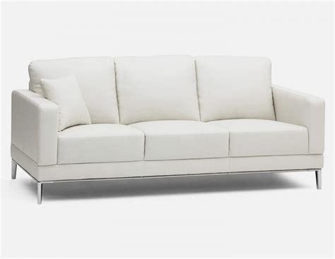 white ikea 3 seater sofa three seater sofas teri three seater sofa design within