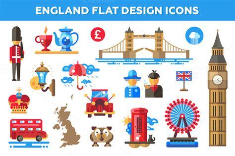 themes bendera london bendera england 187 maydesk com
