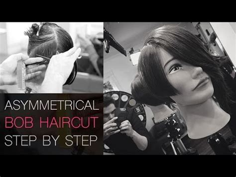 step by step pixie haircut tutorial how to cut a real pixie haircut tutorial womens short
