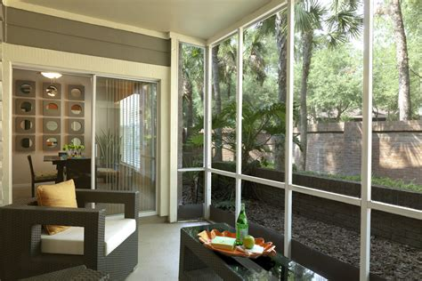Patio Doors Orlando Three Panel Patio Doors Lift And Slide Doors Cost Patio