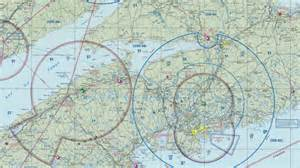 canadian sectional charts online sectional charts canadian aviation chart