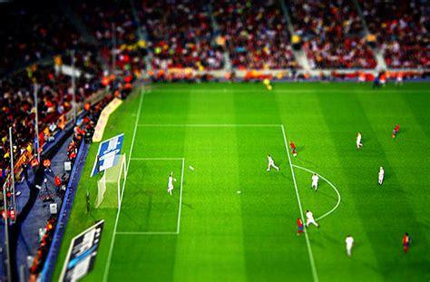 calendario deportivo de tv deportesonline ya egres 243 la fiebre del futbol y este s 225 bado hay partidos