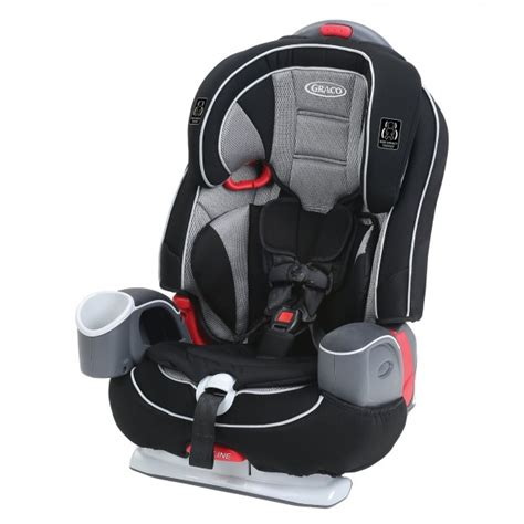 special needs seat belt harness car seat belt harness for special needs car get free