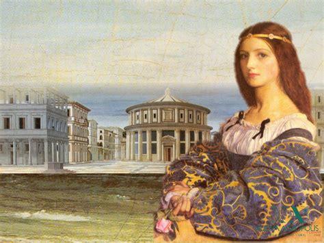 imagenes artisticas y que representan el renacimiento 191 qu 233 es el renacimiento