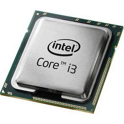 Processor I3 3220 مشخصات و قیمت روز خرید و فروش سی پی یو اینتل i3 3220 cpu intel i3 3220 3 30 ghz 3m
