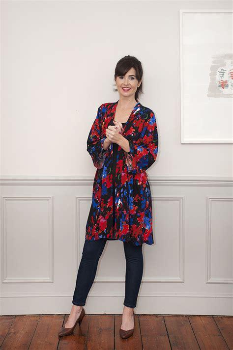 sewing pattern kimono jacket sew over it kimono jacket sewing pattern sew over it