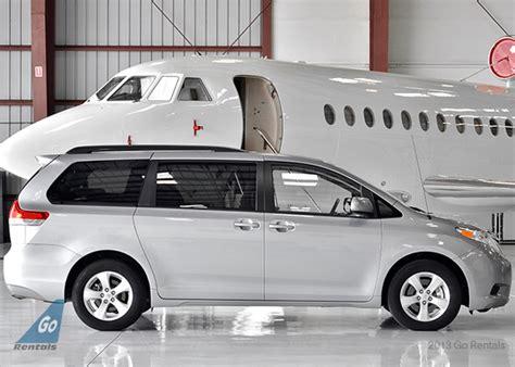Orange County Toyota Luxury Car Rental Suv Rental Mercedes Rental Porsche