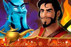 aladdins lamp slot win big playing  casino games