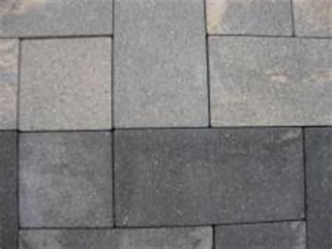 Bodenbeläge Für Aussenbereich by Beispielbilder Pflastersteine F 195 188 R Garten Und Terrasse