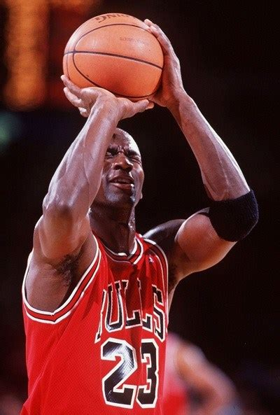 michael jordan biography and achievements mj michael jordan favorite music color cigar hobbies biography