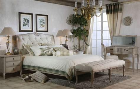 stile provenzale da letto camere da letto provenzali matrimoniali le pi 249 suggestive