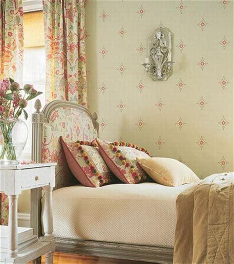 create french country bedroom design interiorholiccom