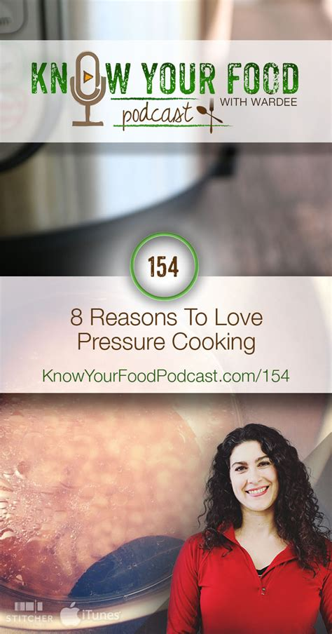 8 Reasons To Be In A Relationship by Kyf 154 8 Reasons To Pressure Cooking