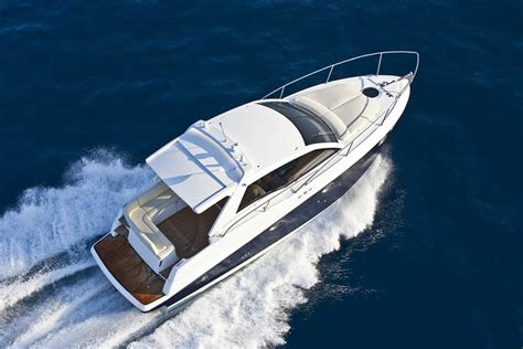 Federal Boat Documentation where to get a boat documentation renewal form