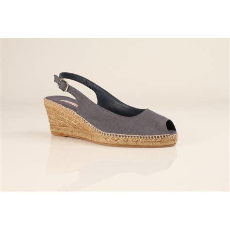 pons shoes toni pons costa 5 grey toni pons from nicholas thomson uk