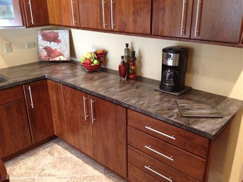 Corian Sorrel Countertop 195 Best Images About Kitchen Ideas On Oak