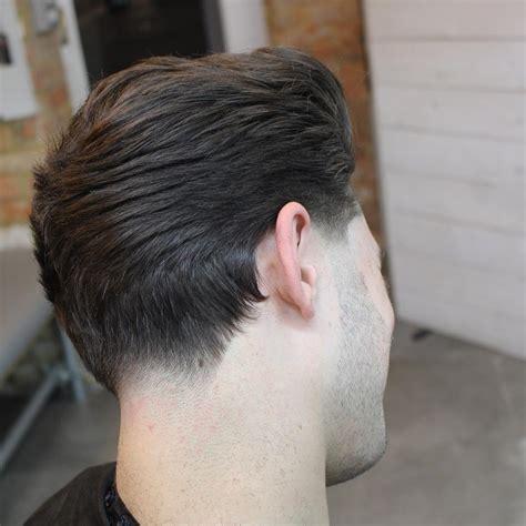 haircuts express sapulpa ok best hairstyles for men 1980s hairstyles bun bakuland