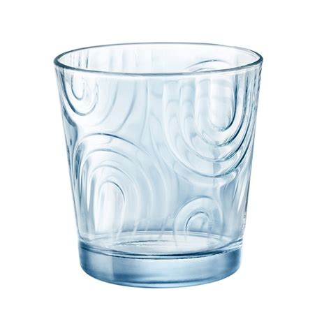 bicchieri per acqua bicchiere da acqua arches bormioli shop