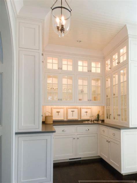 advice kitchen corner cabinets  uncommon
