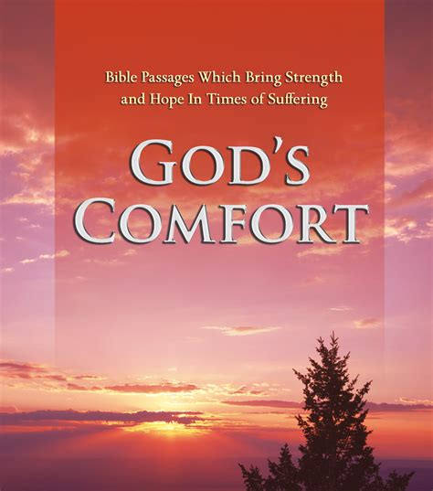 god is a god of comfort god s comfort audiobook by various official publisher