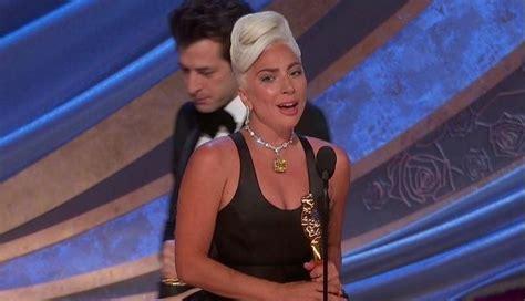 Oscar 2019 Esta Es La Lista Completa De Nominados A Los Premios De La Academia Fotos Foto 1 Oscar 2019 Oscars 2019 En Vivo Esta Es La Lista Completa De Los Ganadores En Las