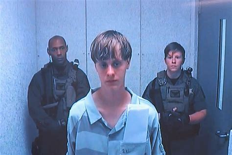dylann roof dylann roof finds supporter in rick perry blanket turns