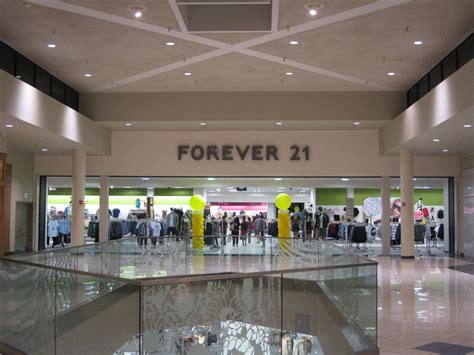 Layout Of Tucson Mall | image gallery tucson mall