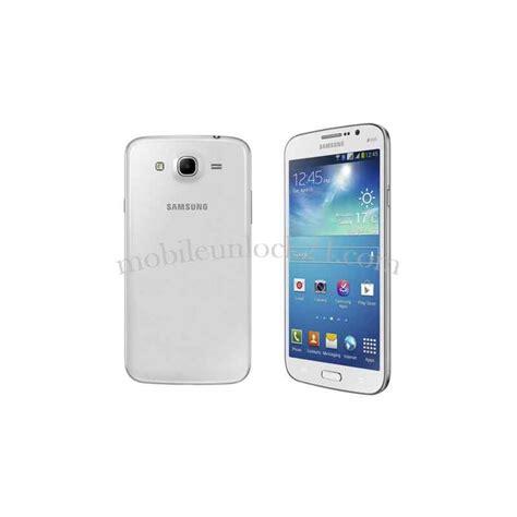 Samsung Galaxy Mega 58 I9152 Lcd unlock samsung galaxy mega 5 8 gt i9152