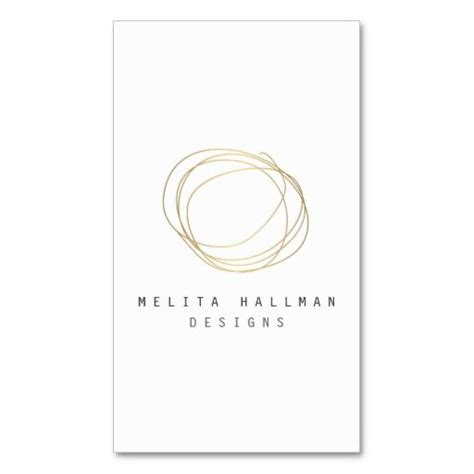 interior design company names 206 best images about fashion designer business cards on metal business cards