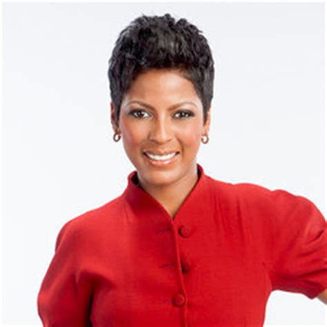 today show hosts hair tiffany nichols design tamron hall goes all naturale on