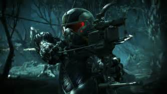 fallout 3 new vegas  торрент