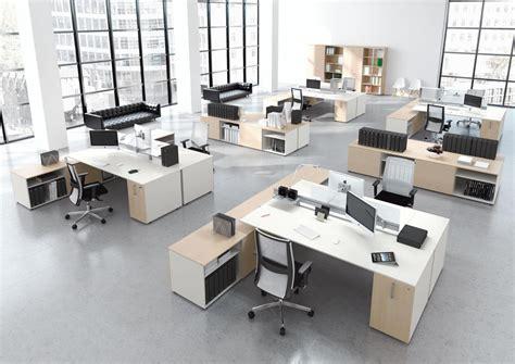 bureau open space open space l agencement ad 233 quat de l espace bureaux