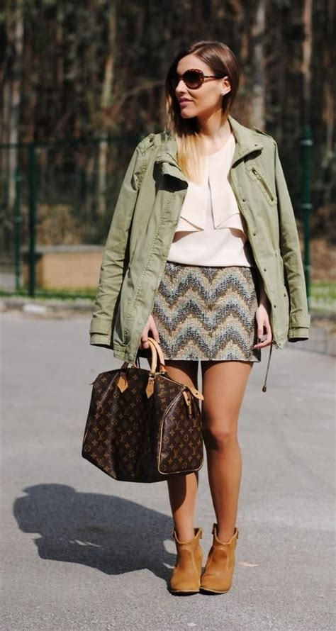Fashion Spedy 16 best images about speedy on i me 50 and louis vuitton speedy 35