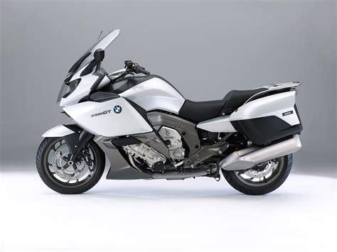 Bmw Mc Moto Speed 2011 Bmw Motorcycles