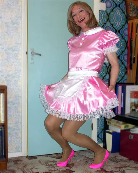 flickr sissy diaper sissy flickr sissy transvestites 3 a gallery on flickr