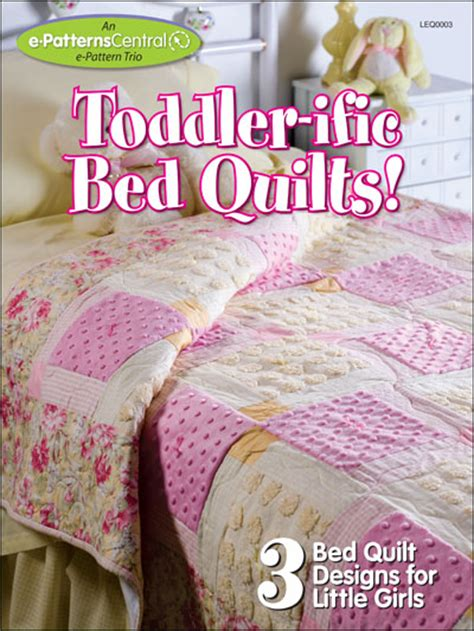 quilts for beds toddler ific bed quilts