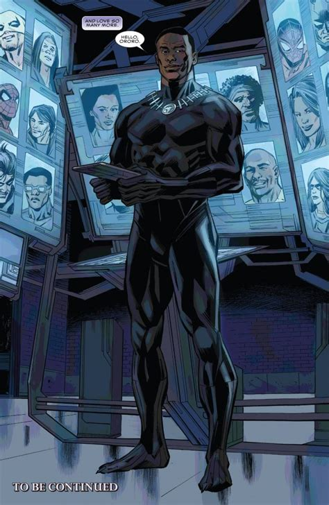 black panther the crew we are the streets quot black panther and the crew 1 2 quot 2017 recenzja
