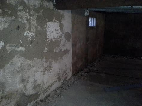 basement systems edmonton basement waterproofing photo - Basement Waterproofing Edmonton