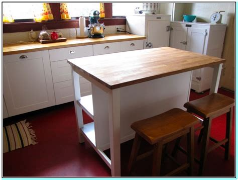 narrow kitchen island with seating small kitchen island with seating ikea torahenfamilia