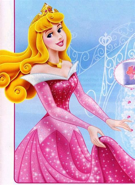 Princess Aurora Princess Aurora Photo 10402230 Fanpop Pictures Of Princess
