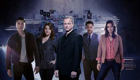 Criminal List Criminal Minds Beyond Borders Cbs Cast List Characters
